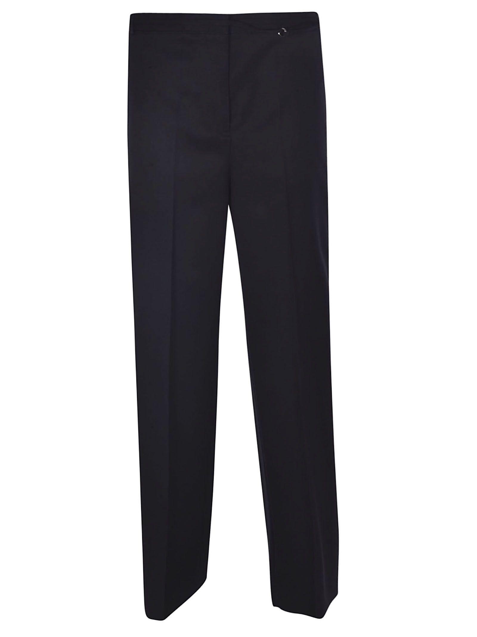 Jil Sander Classic Trousers