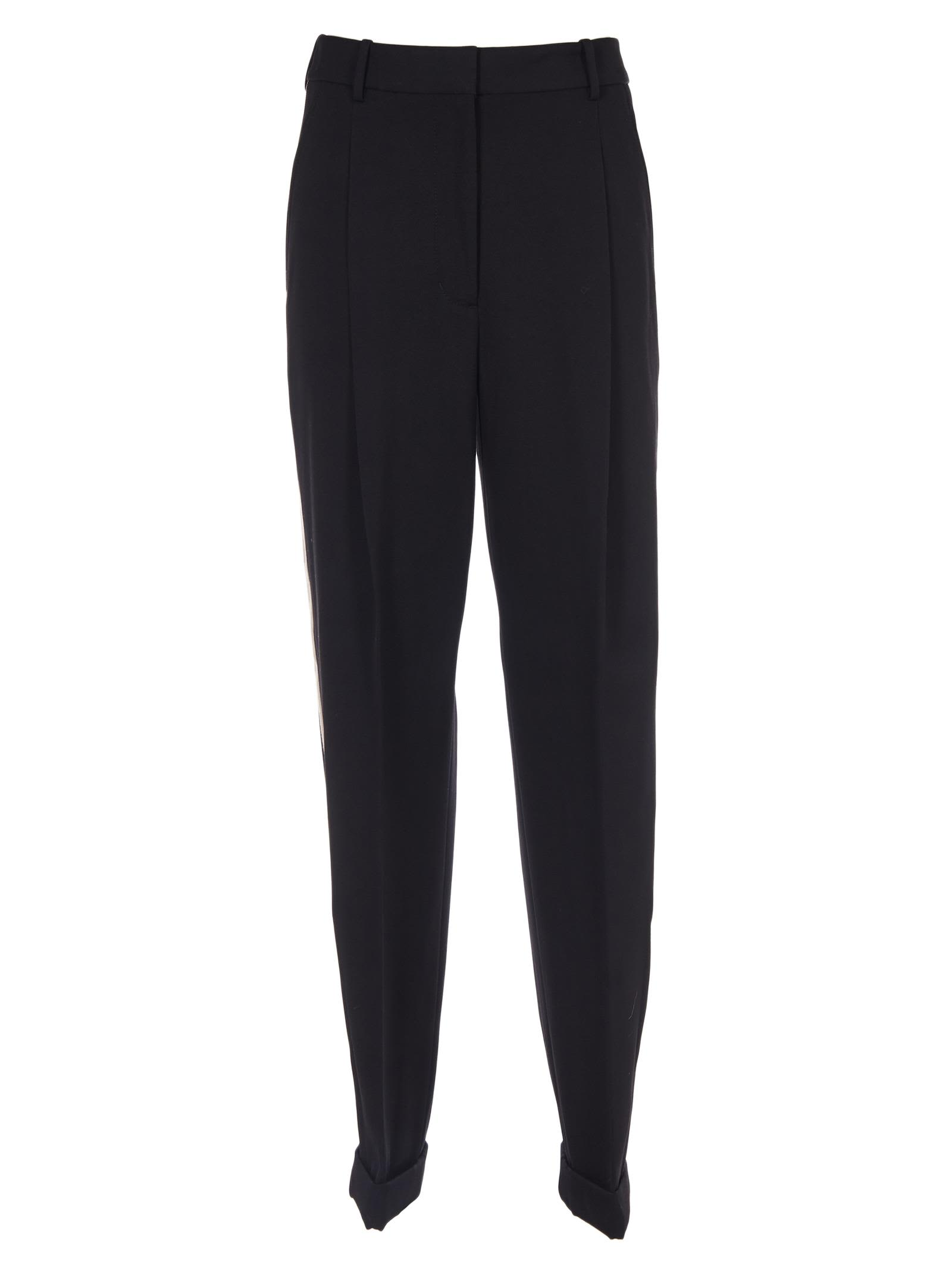 3.1 Phillip Lim Side Stripe Trousers
