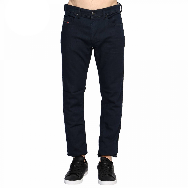 Diesel Jeans Jeans Men Diesel