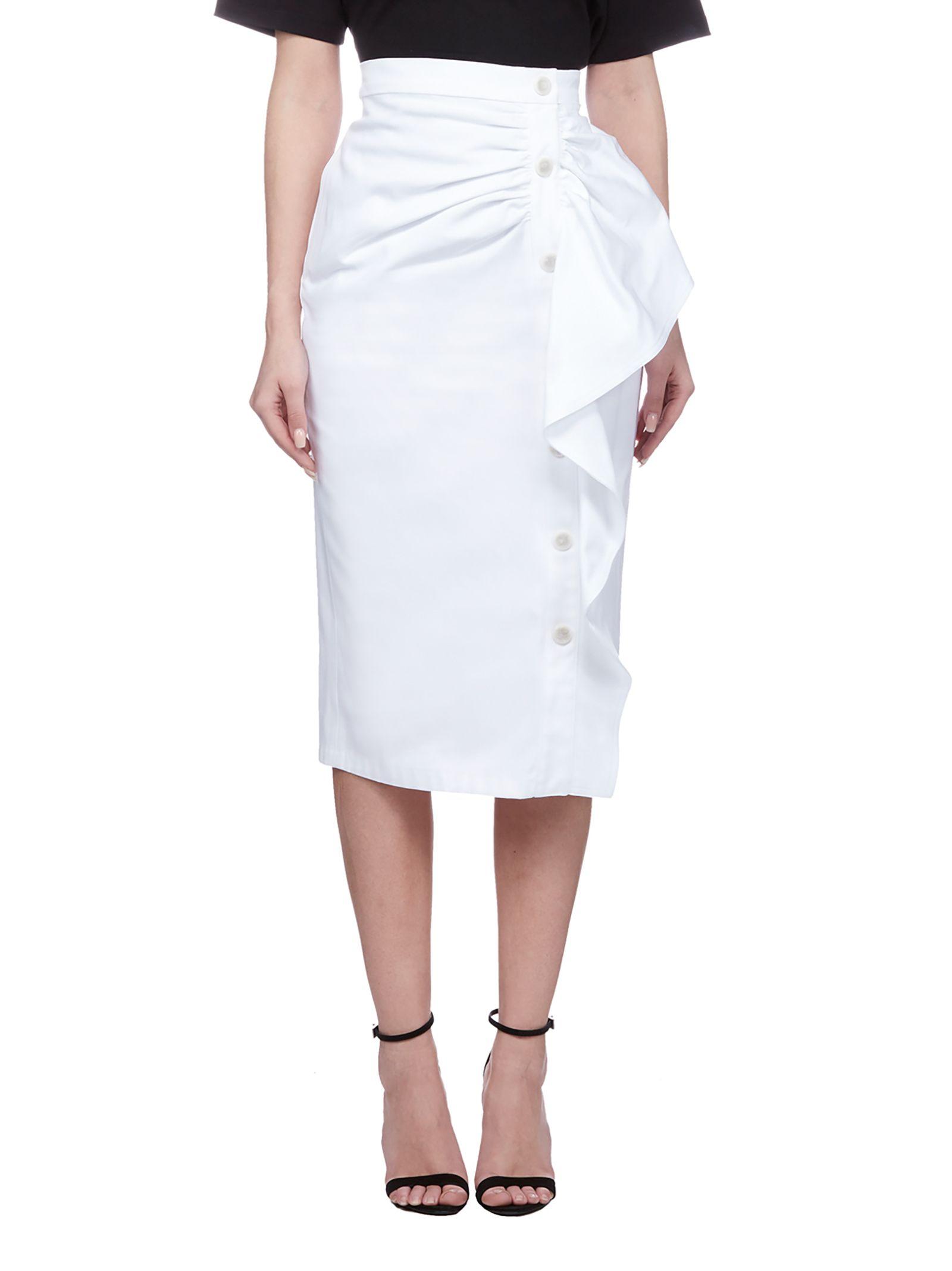 Max Mara Skirts EDMOND SKIRT