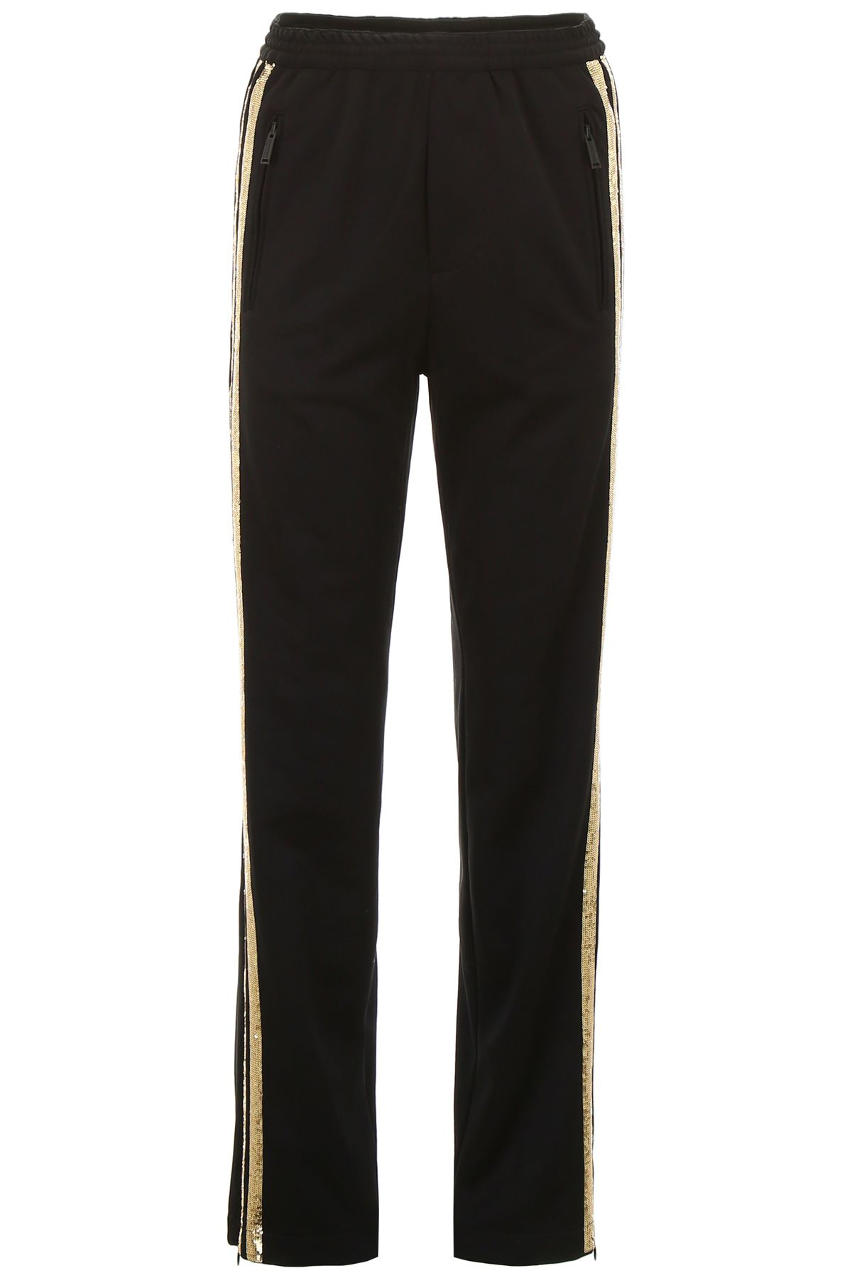 Dsquared2 Joggers With Sequins