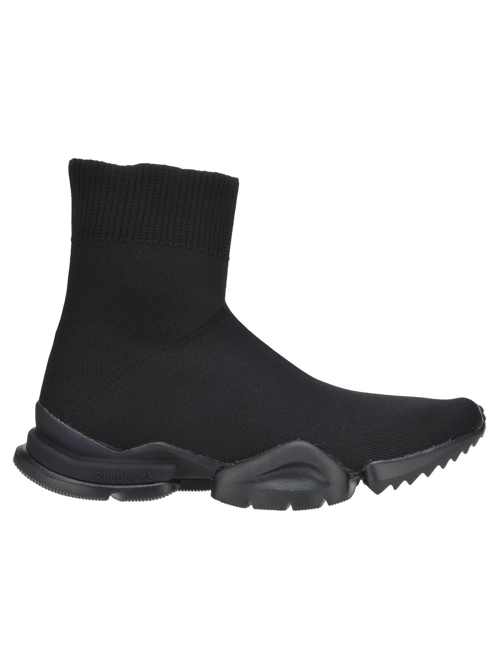 reebok -  Socks Run