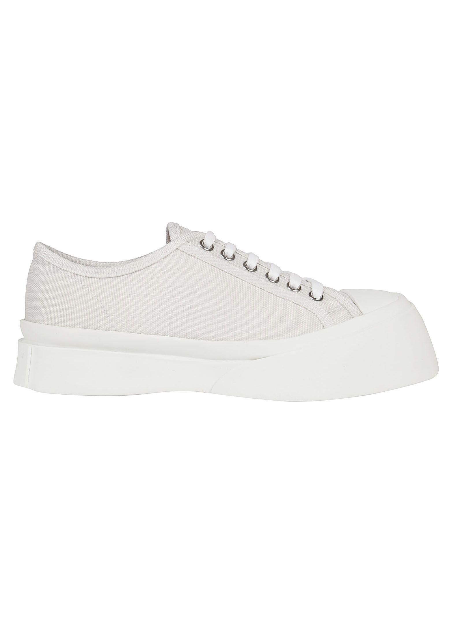 marni -  Low-cut Sneakers