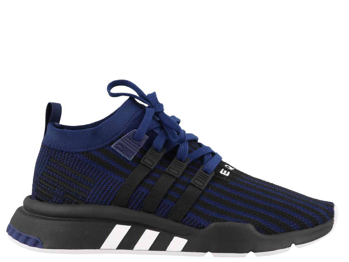 Adidas Originals Eqt Sneakers