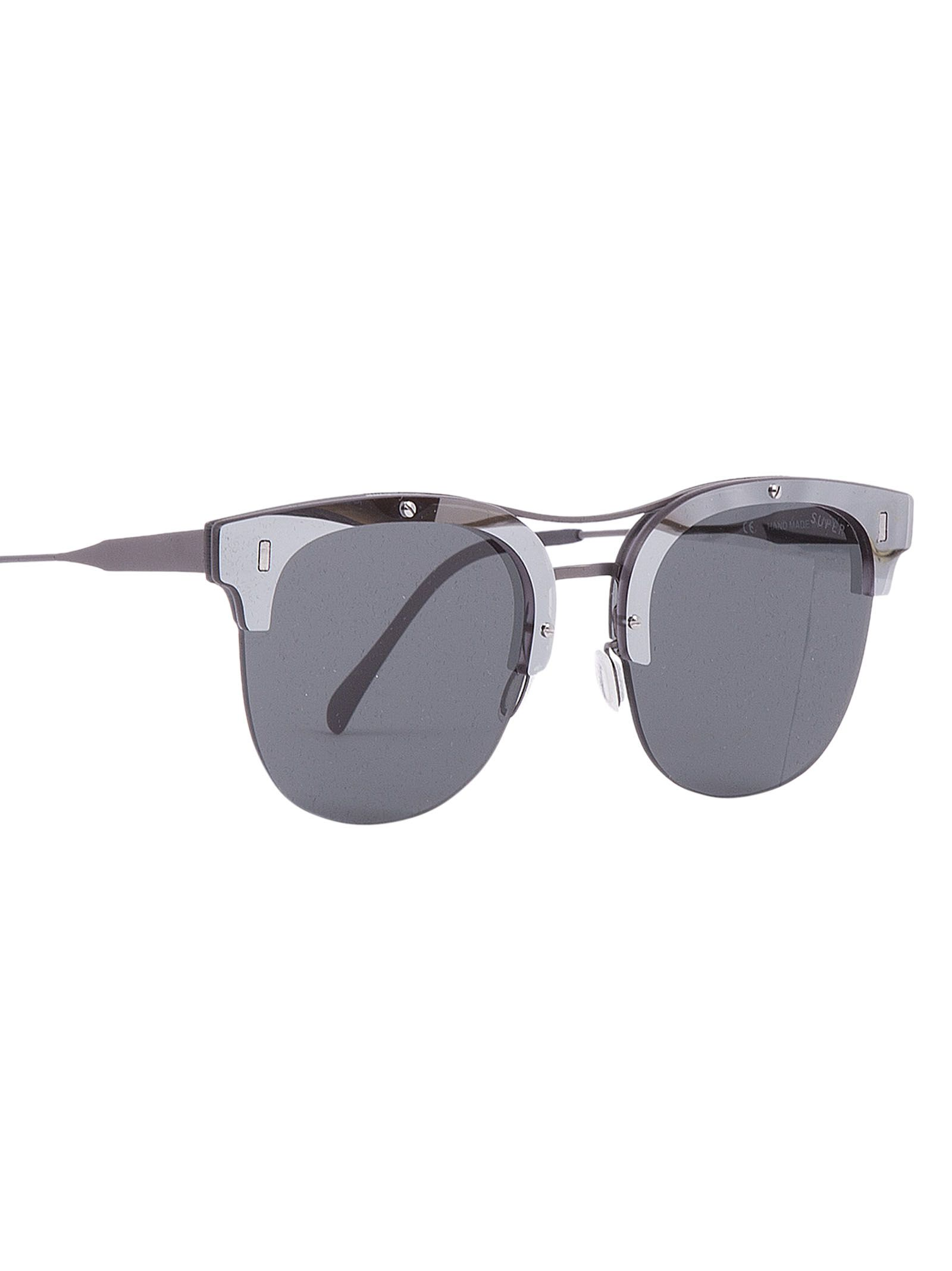Retrosuperfuture Strada Sunglasses