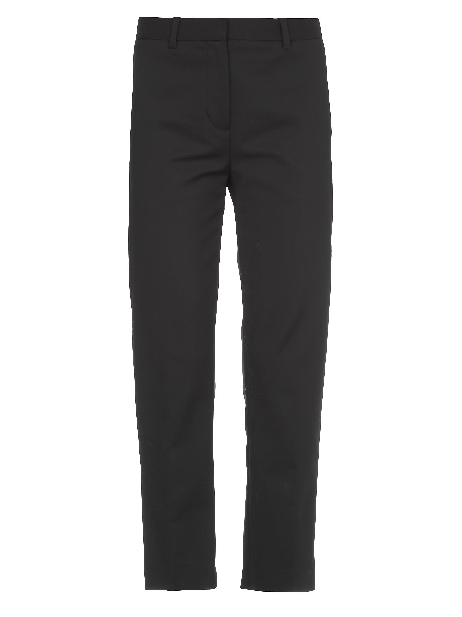 3.1 Phillip Lim Cropped Trouser