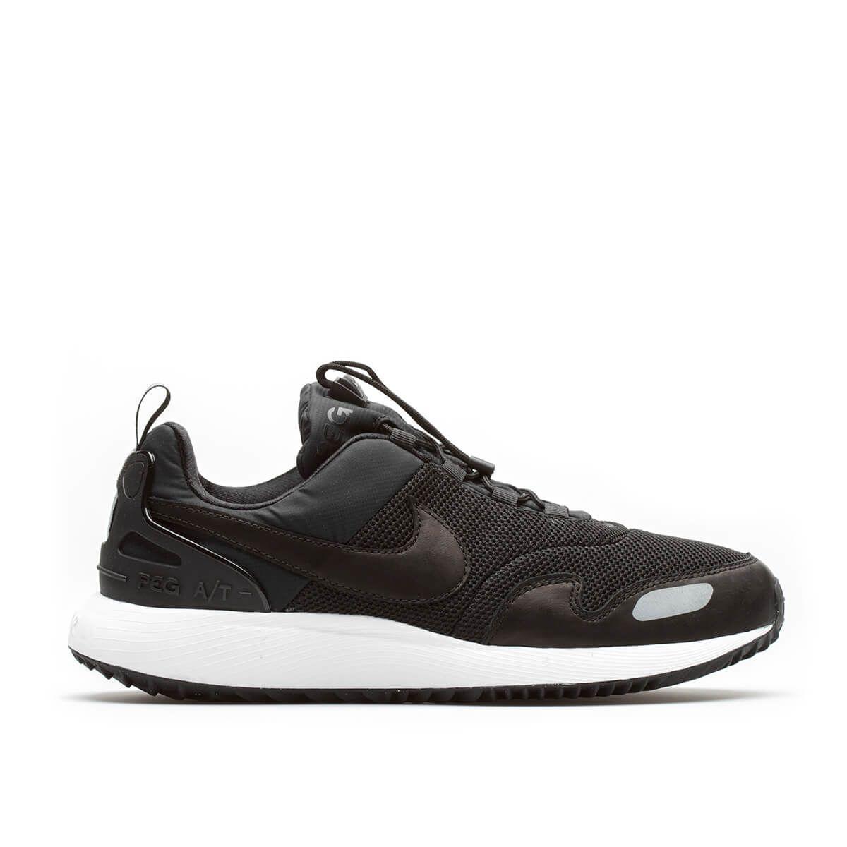 Nike Air Pegasus A/t Premium
