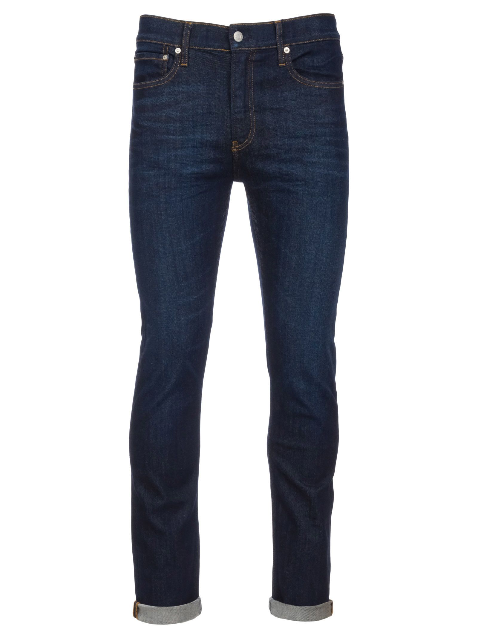 Calvin Klein Jeans Jeans Slim