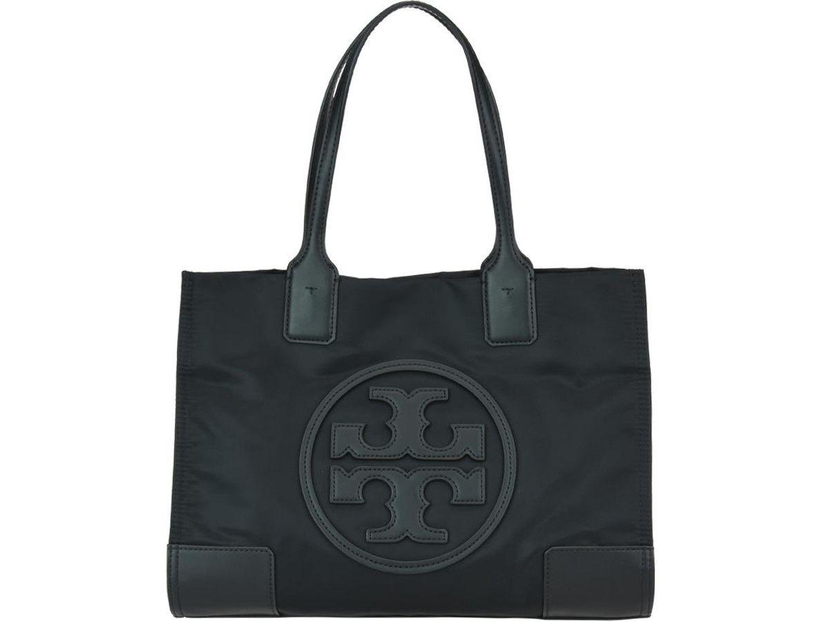 Tory Burch Ella Mini Tote Bag