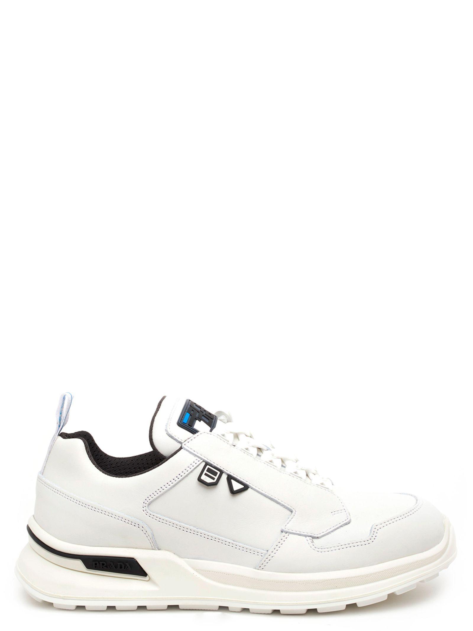 Prada 'novo' Shoes