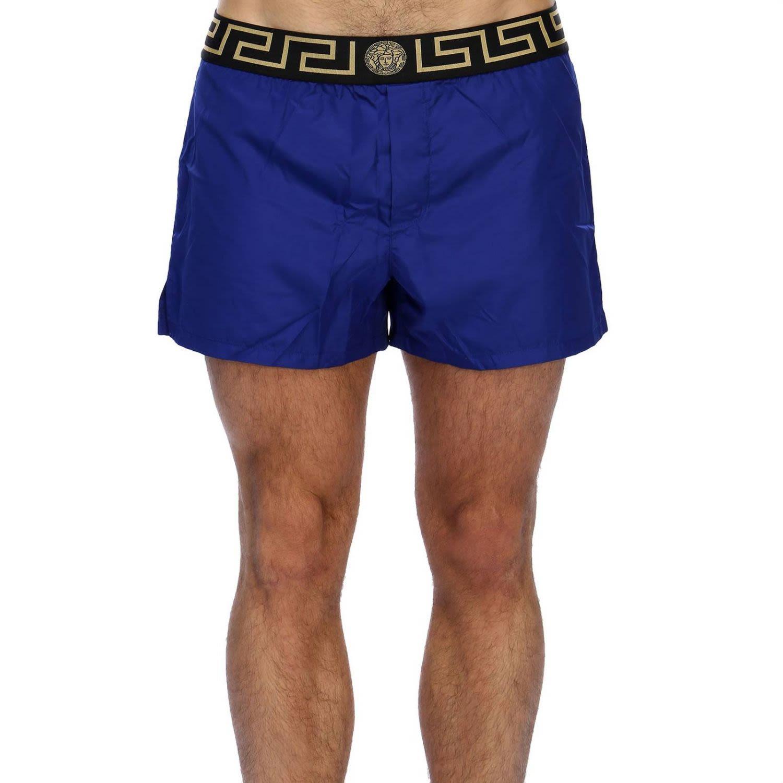 Versace Underwear Swimsuit Swimsuit Men Versace Underwear