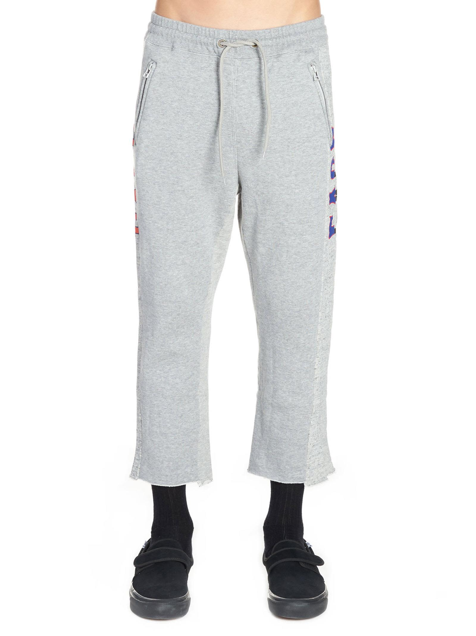 Facetasm Sweatpants