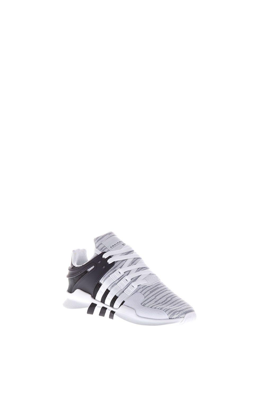 Adidas Originals Eqt Support Sneakers