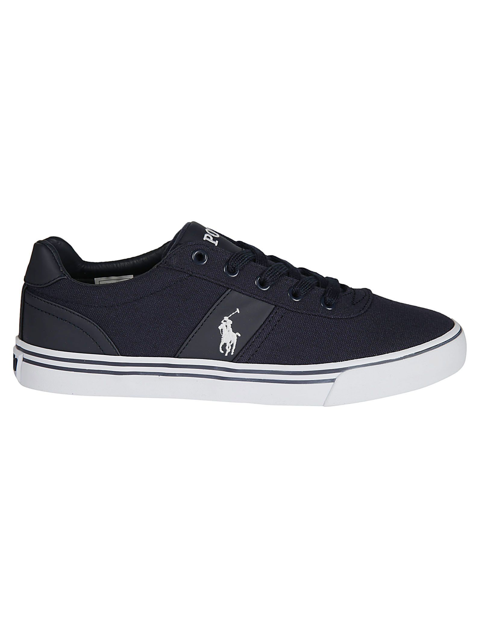 Polo Ralph Lauren Hanford Sneakers