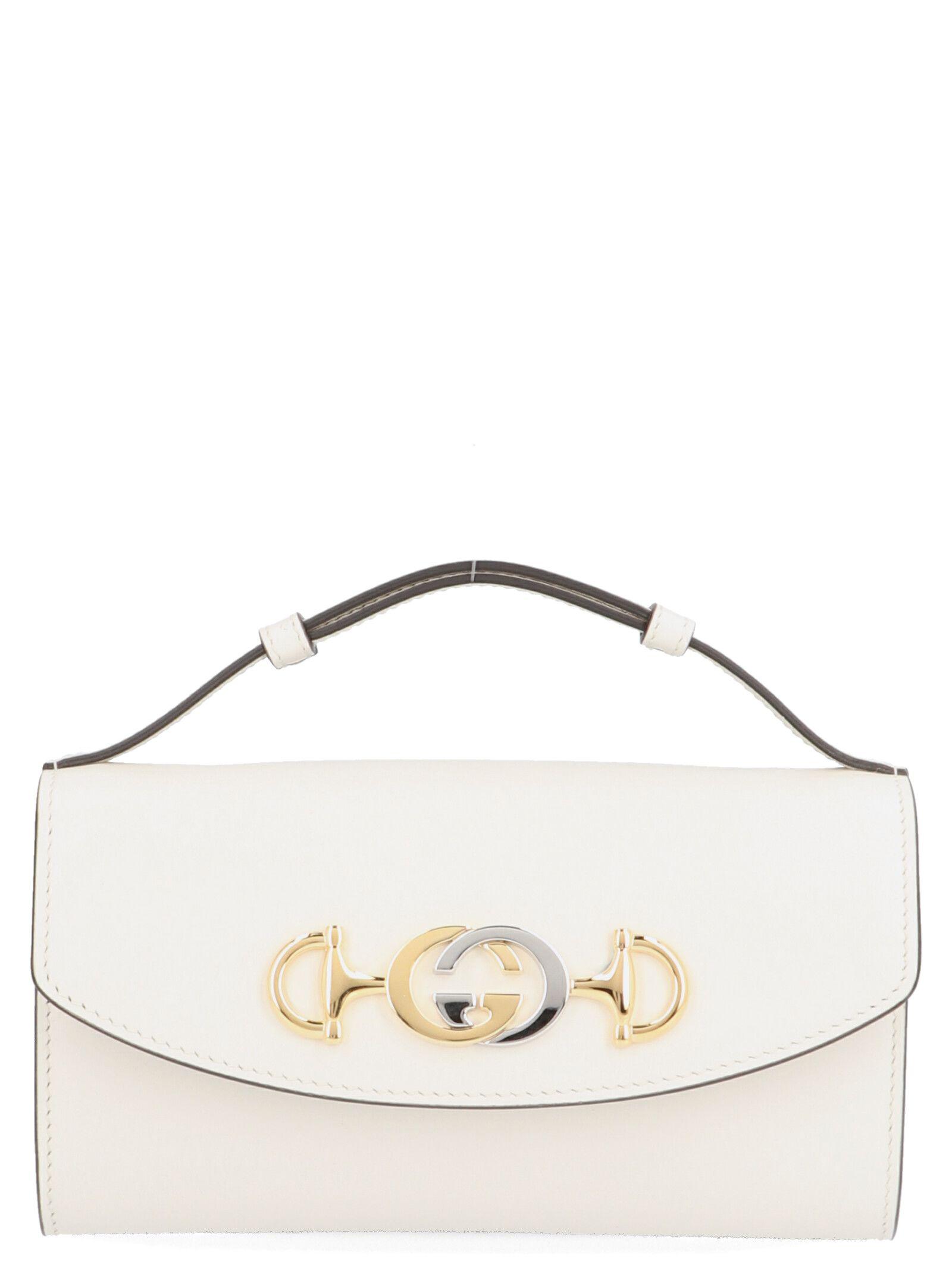 2eb62a0c0 Gucci 'gucci Zumi' Bag - Female First Shopping