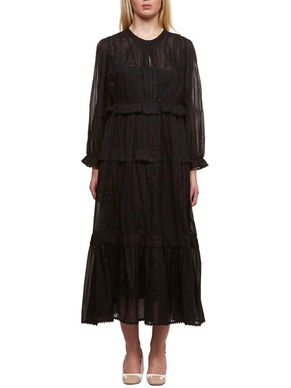Etoile Isabel Marant Dresses DRESS