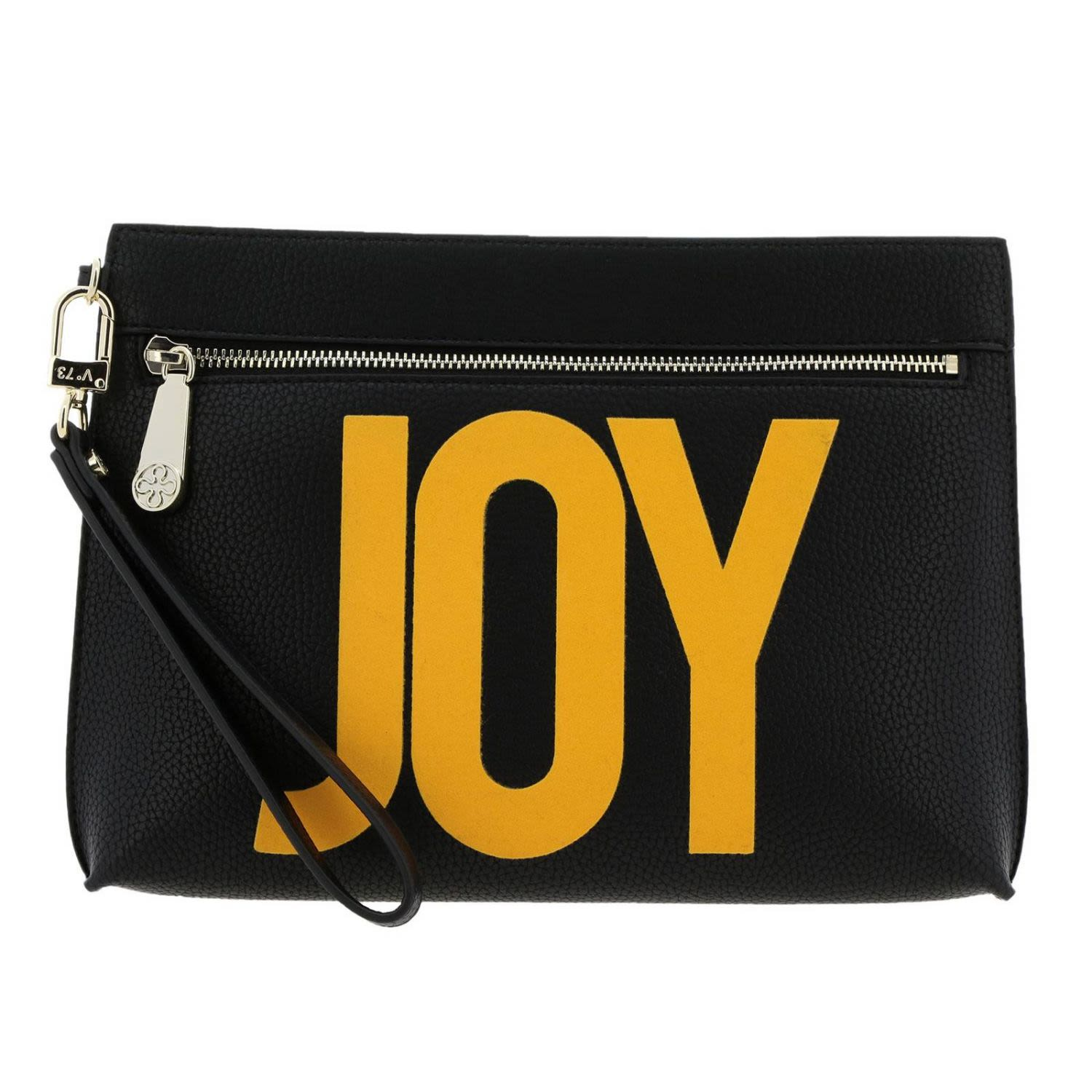V73 Clutch Shoulder Bag Women V73