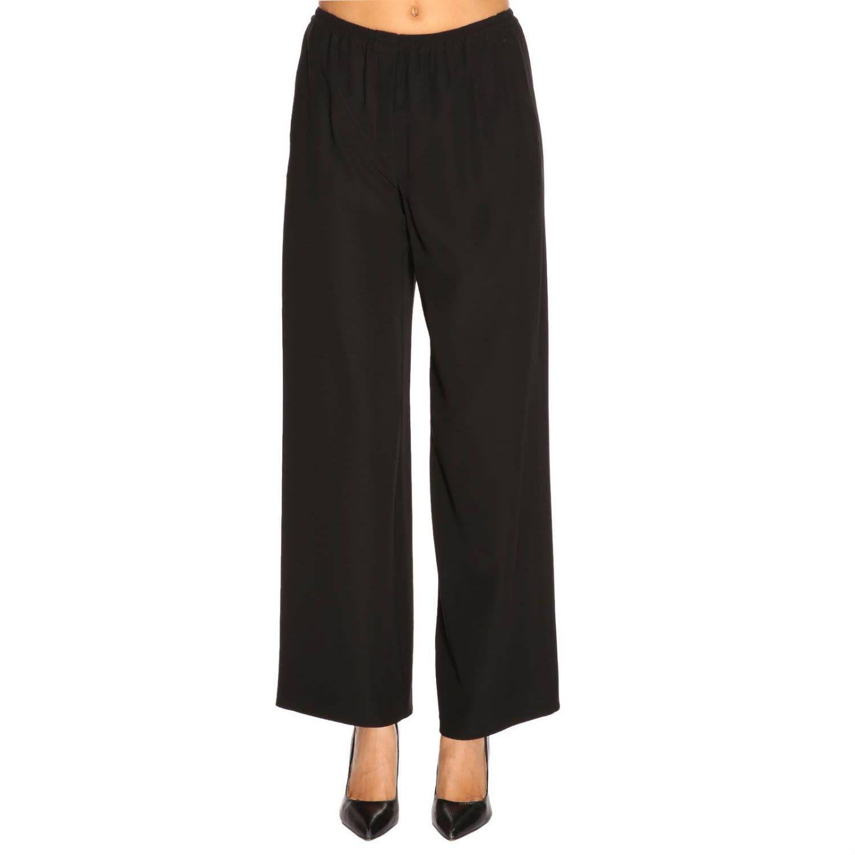 Emporio Armani Pants Pants Women Emporio Armani