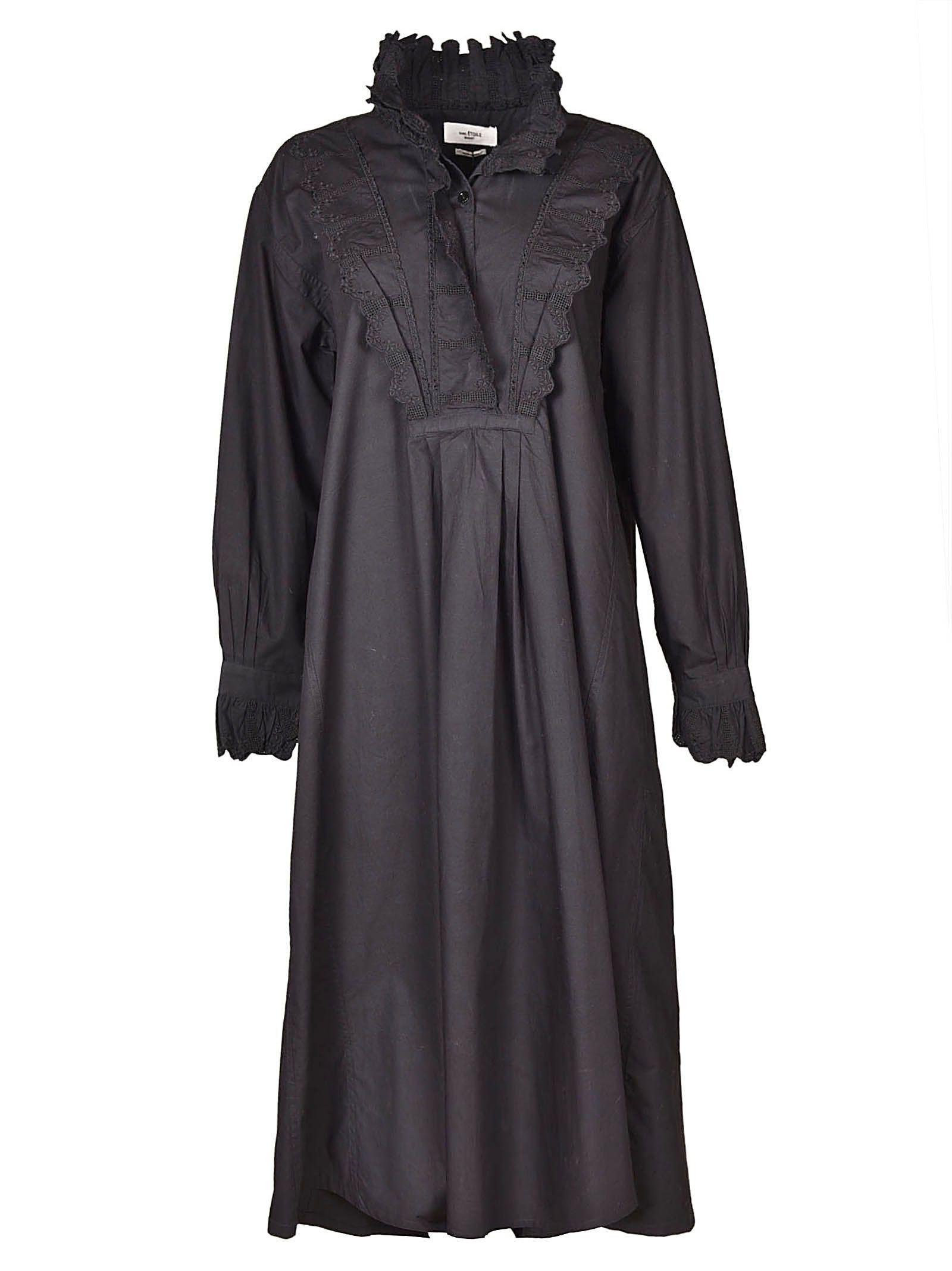Isabel Marant étoile Molan Dress