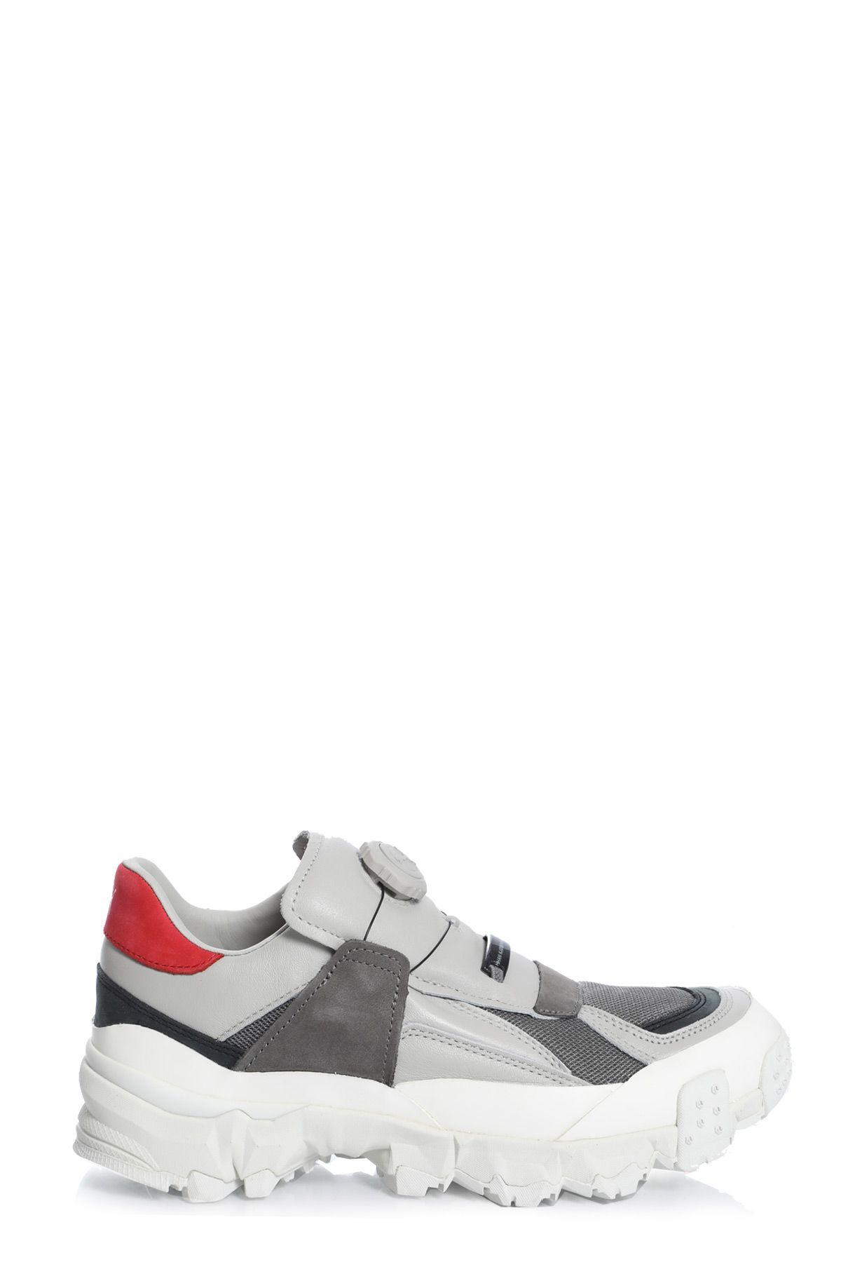 Puma X Han Kjobenhavn Sneakers
