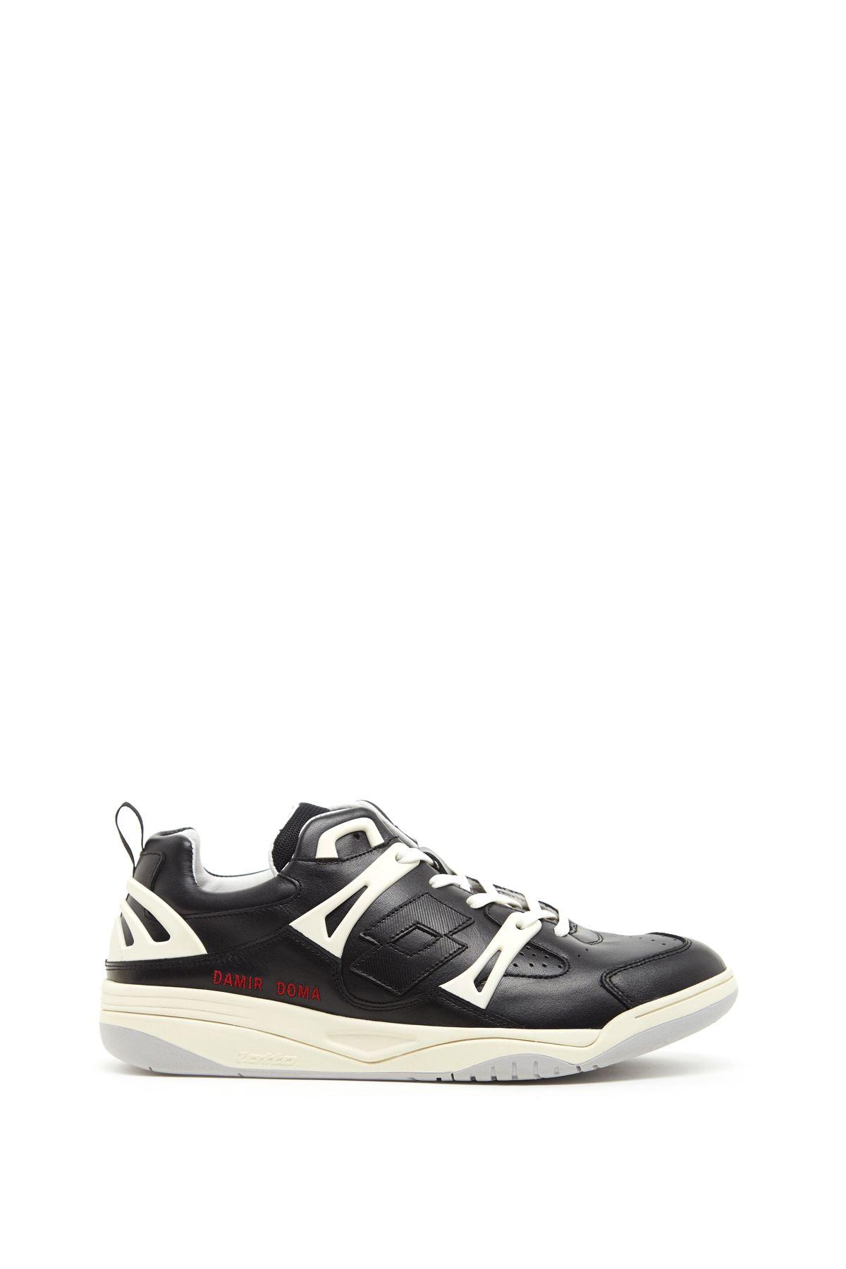 Damir Doma / Lotto Flor L Shoes