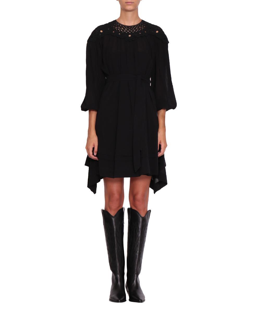 Isabel Marant Étoile Rita Dress