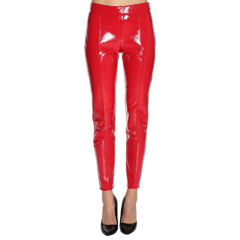 Armani Exchange Pants Pants Women Armani Exchange