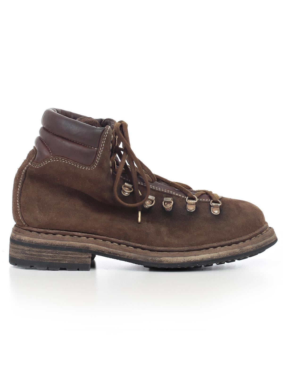 guidi -  Boots