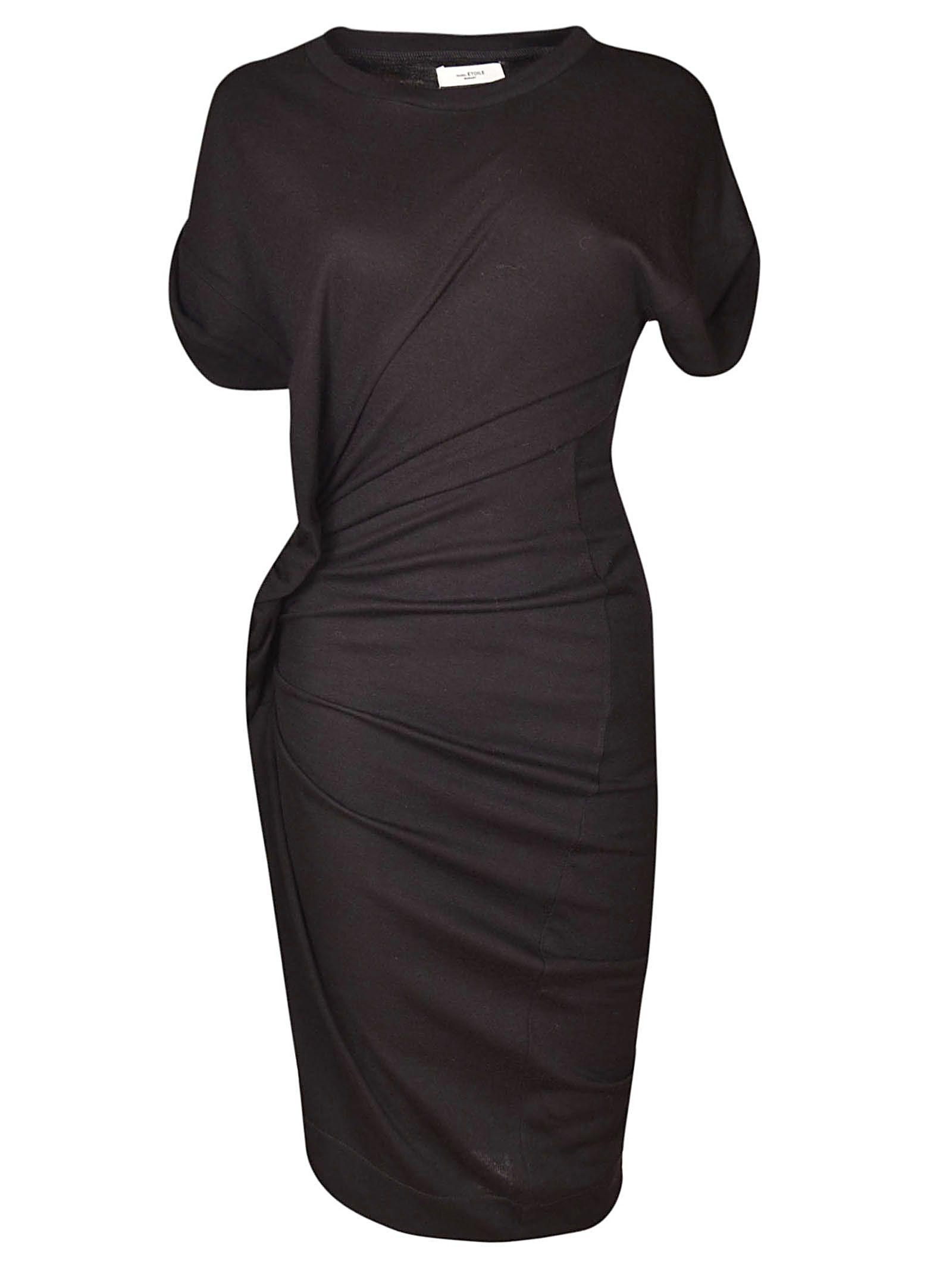 Isabel Marant étoile Jisa Dress