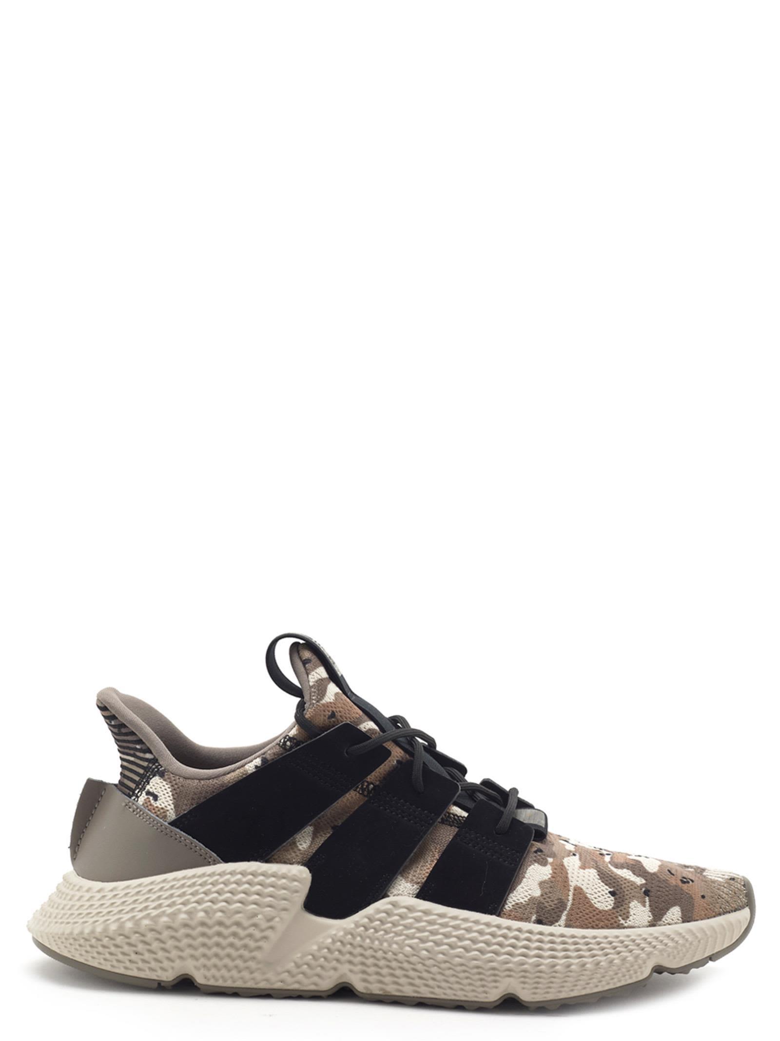 Adidas Originals 'prophere Camou' Shoes