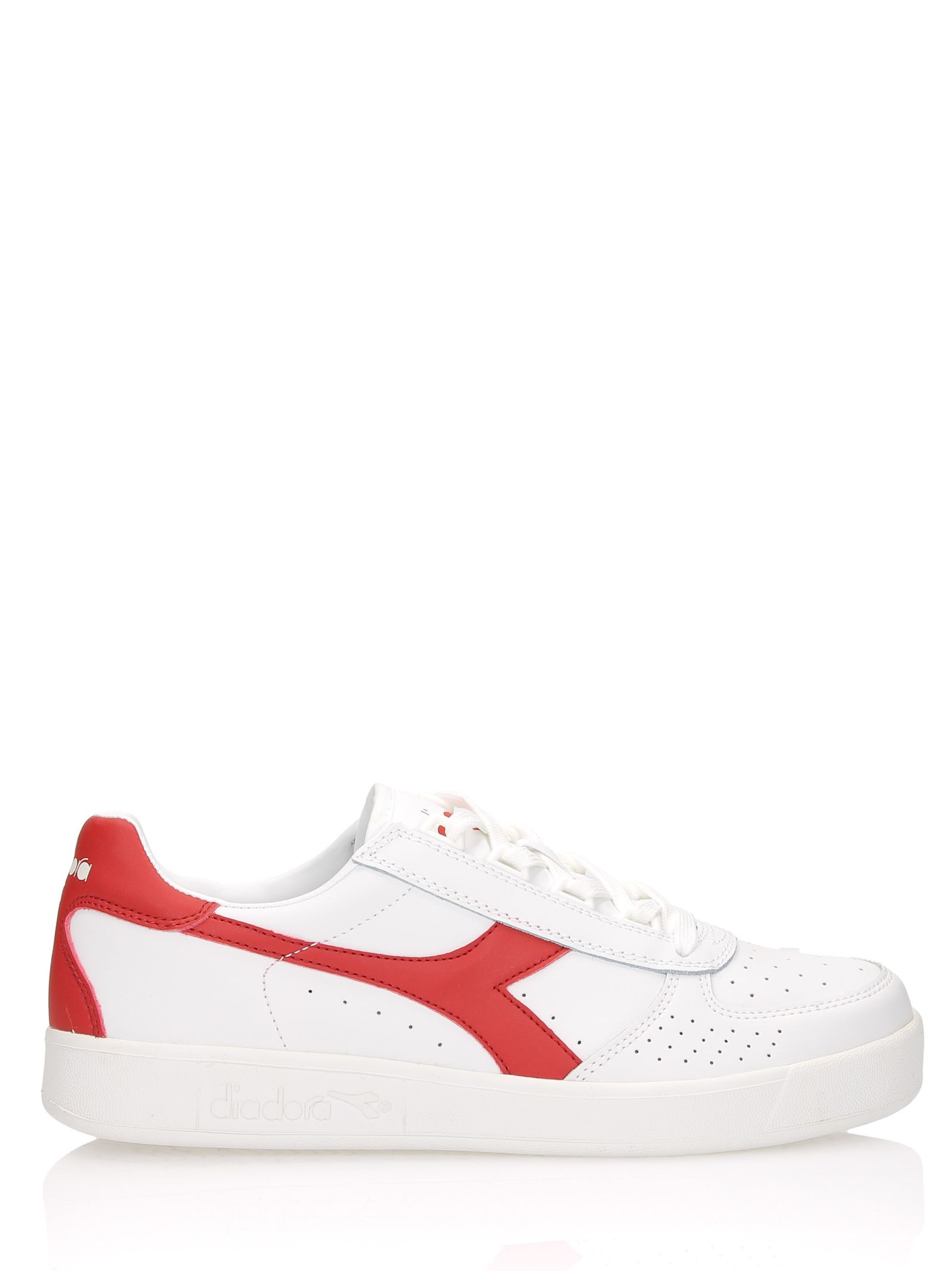Diadora Sneakers B. Elite