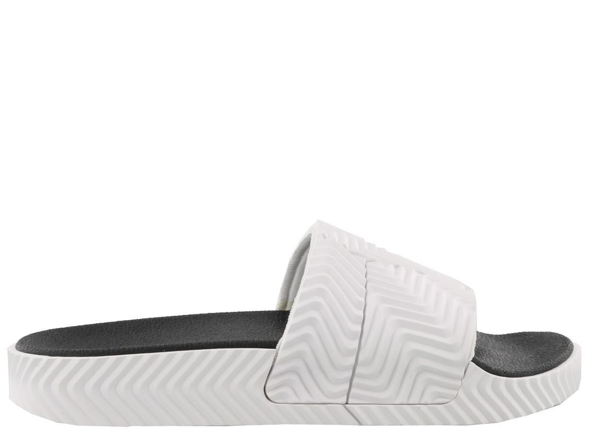 Adidas Originals By Alexander Wang Adilette Slider