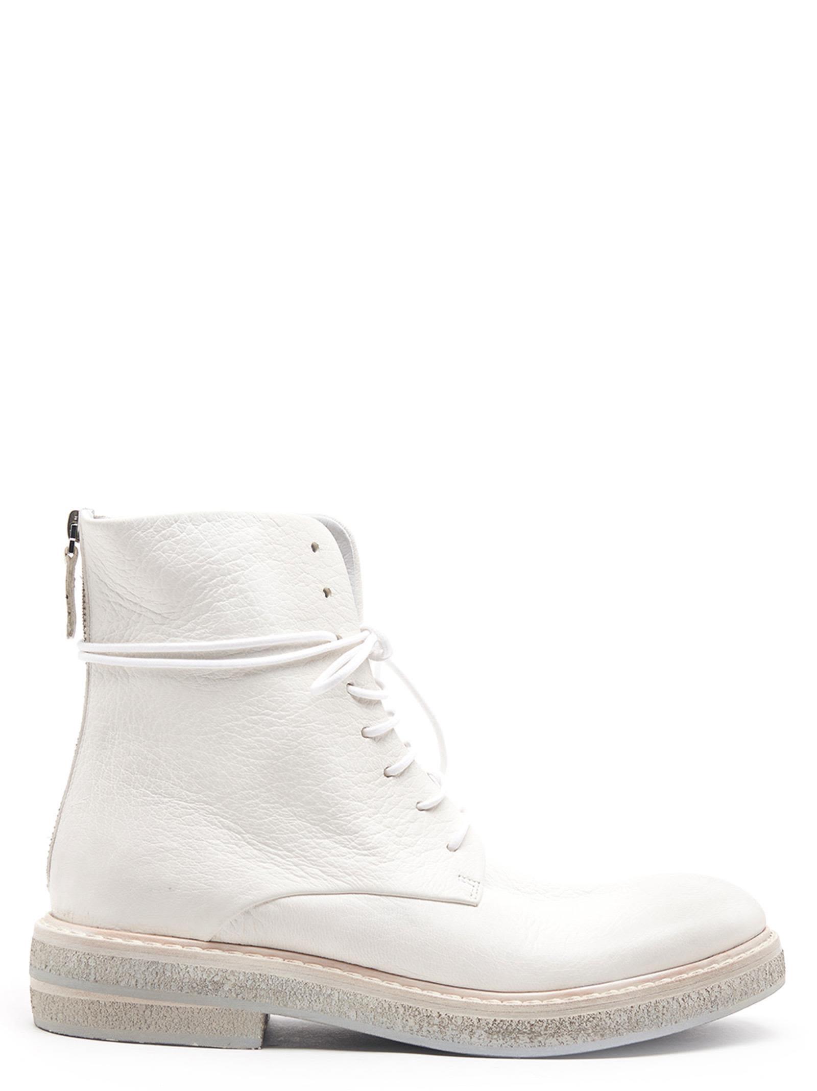 marsell -  'rilisto' Shoes