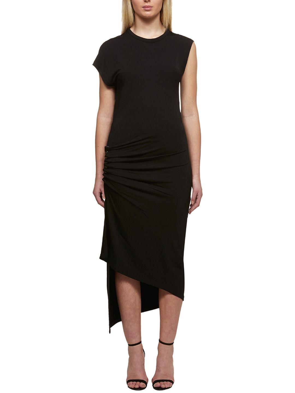 Paco Rabanne Dresses DRESS