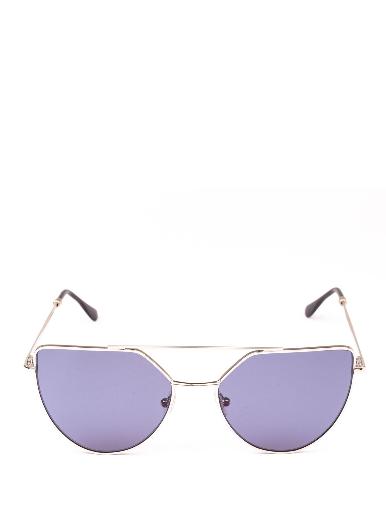 SPEKTRE Sunglasses in Osd04Aft