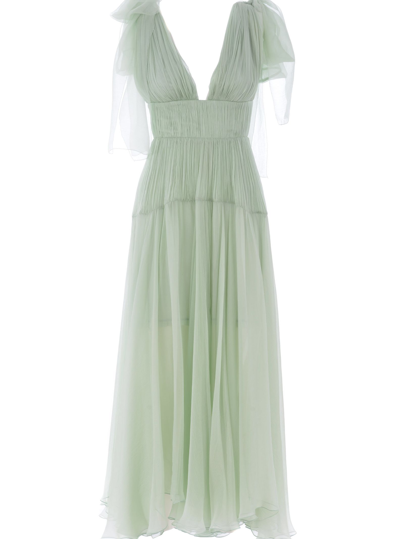 Maria Lucia Hohan Rowen Dress