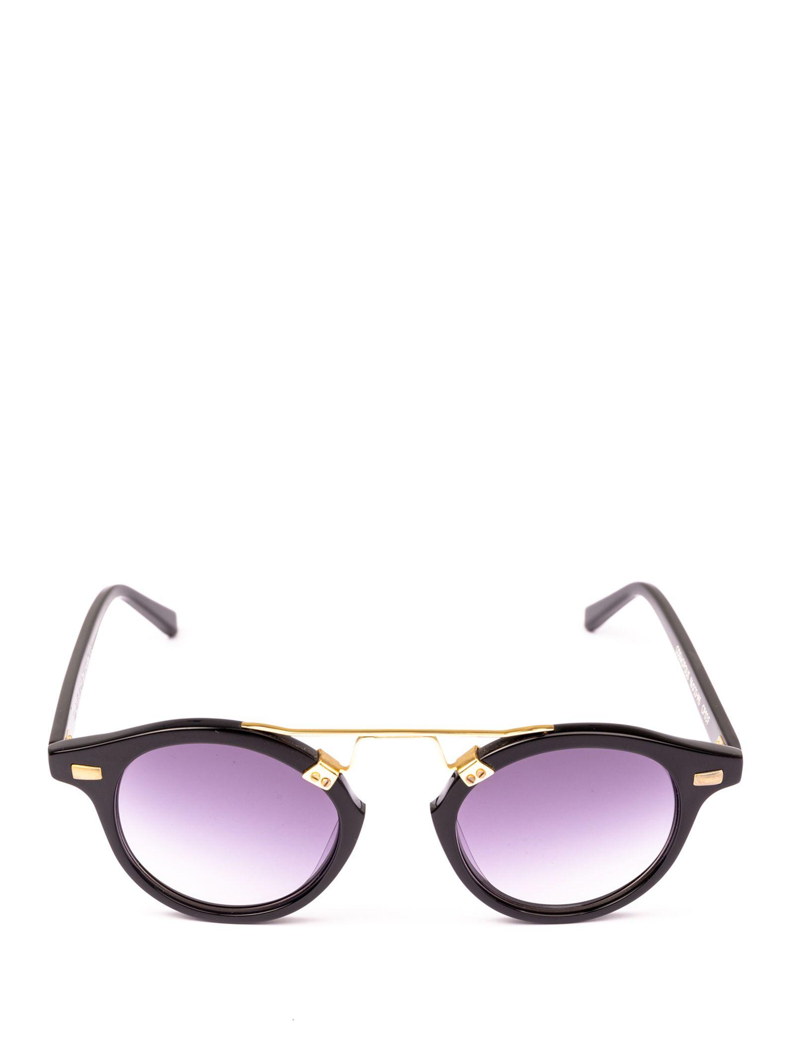 SPEKTRE Sunglasses in Cp03F