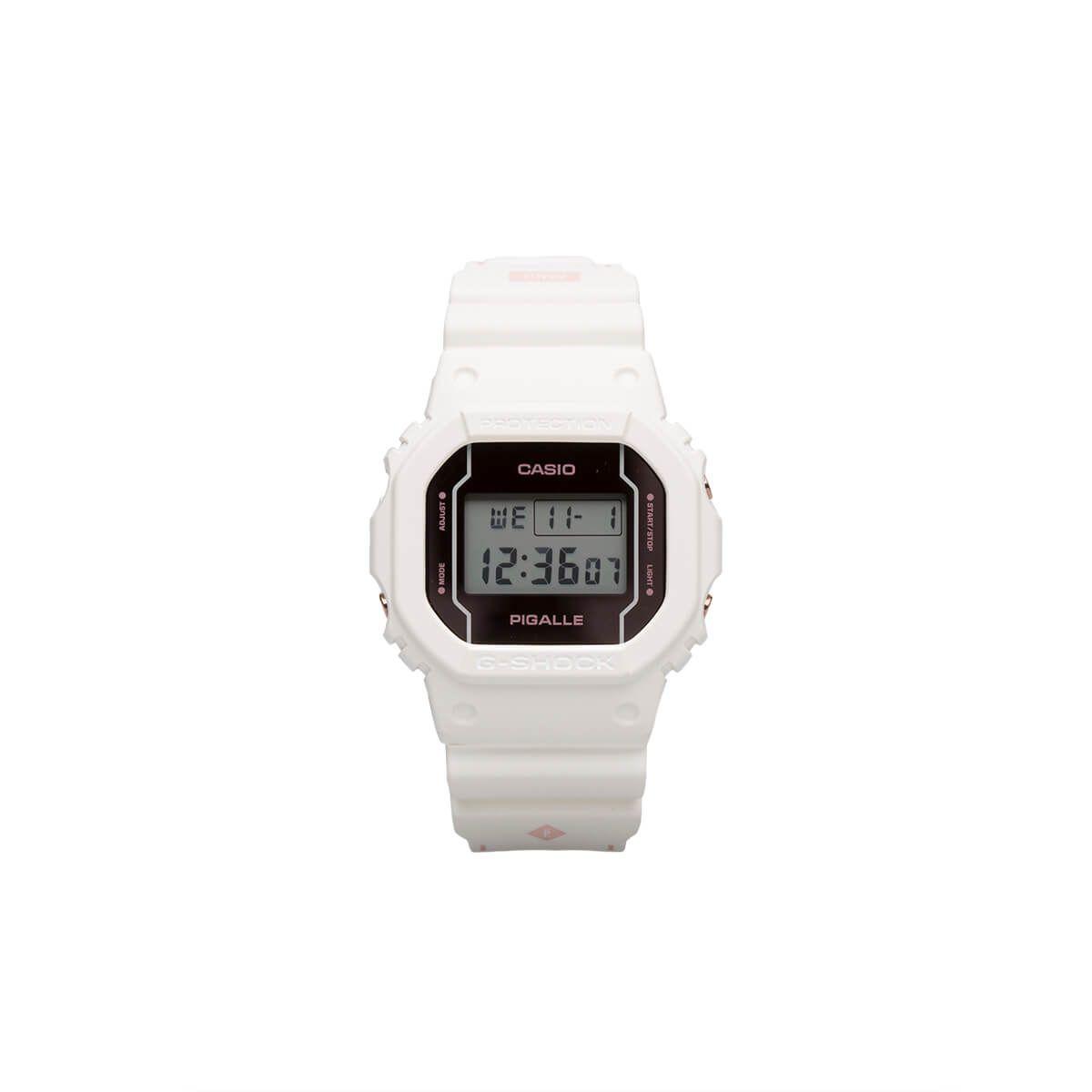 g-shock -  Digital Wrist Watch