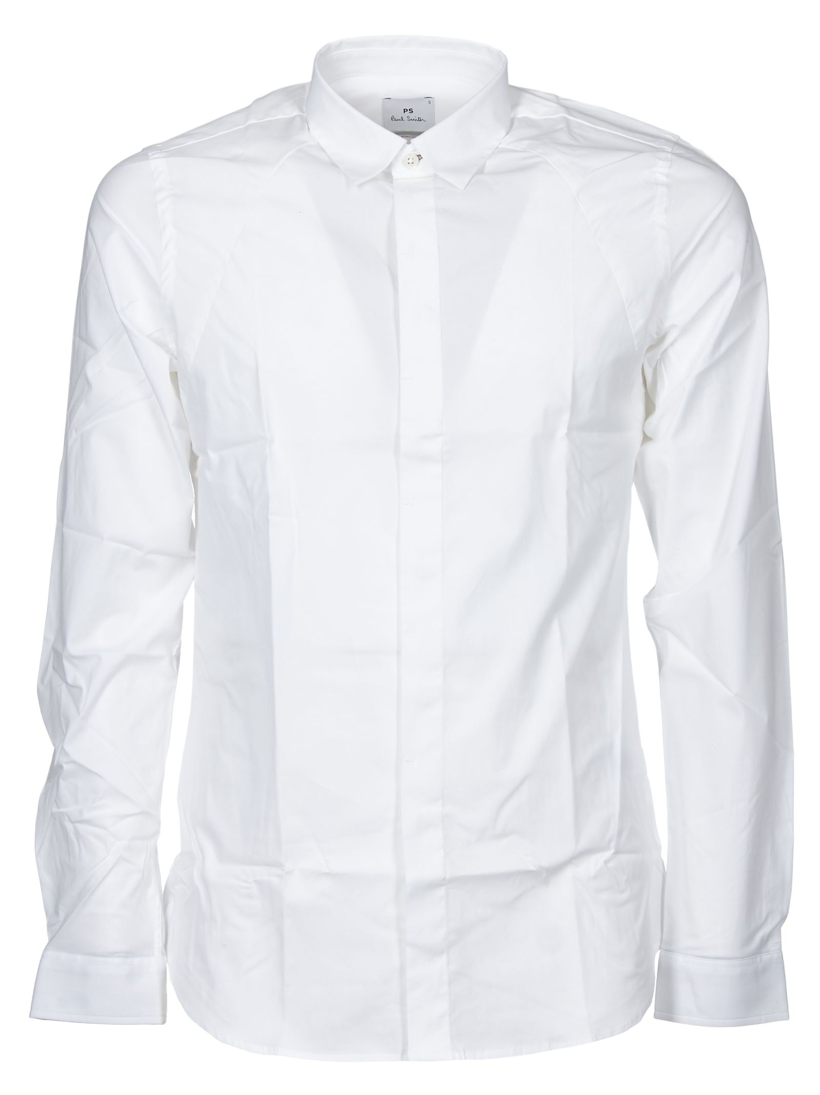 Paul Smith Button-up Shirt