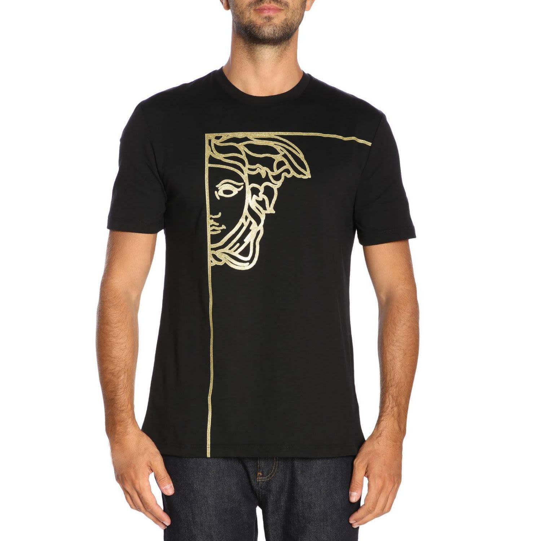 Versace Collection T-shirt T-shirt Men Versace Collection