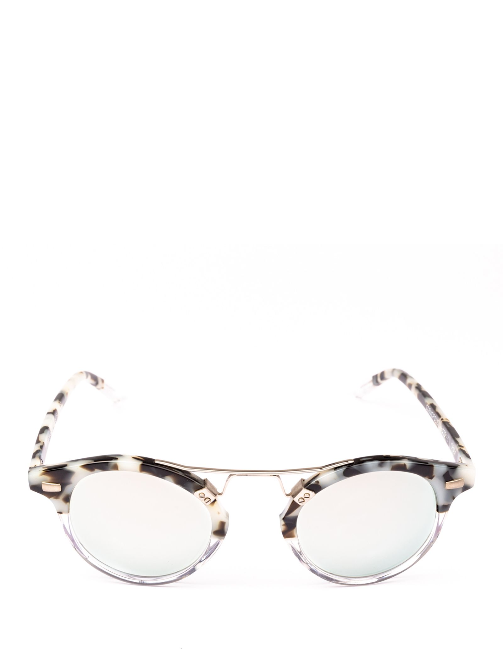 SPEKTRE Sunglasses in Cp04A