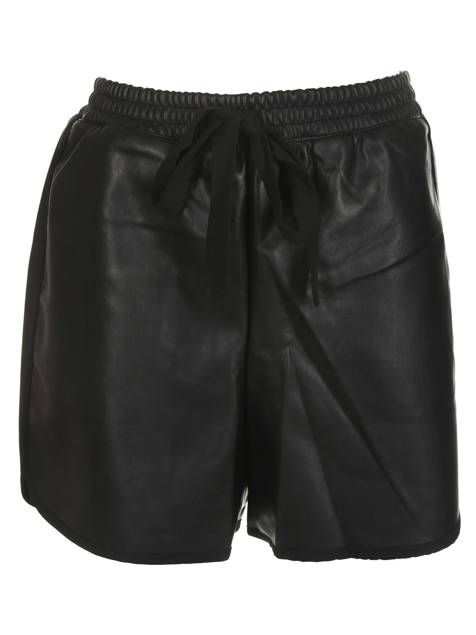 Twin-set Elasticated Shorts