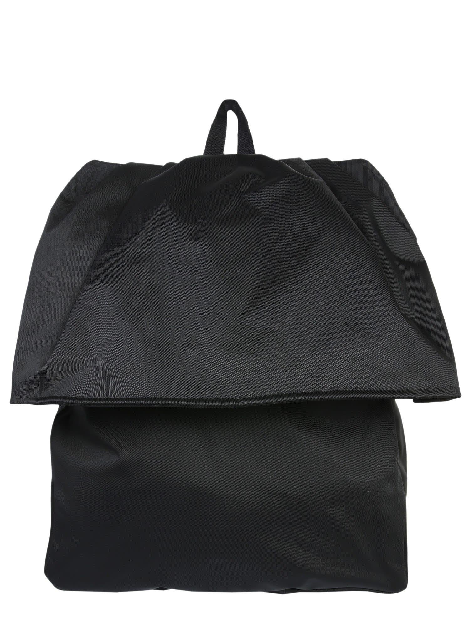 Eastpak by Raf simons Female Refined Backpack