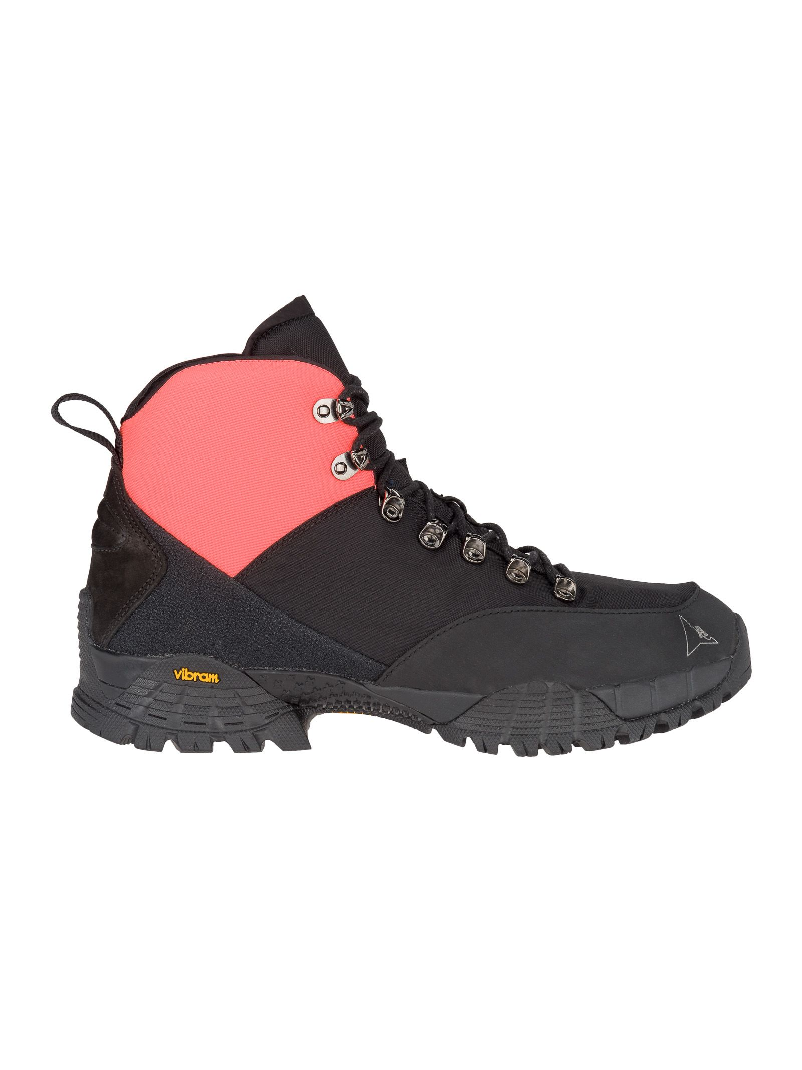 alyx -  Hiking Boot