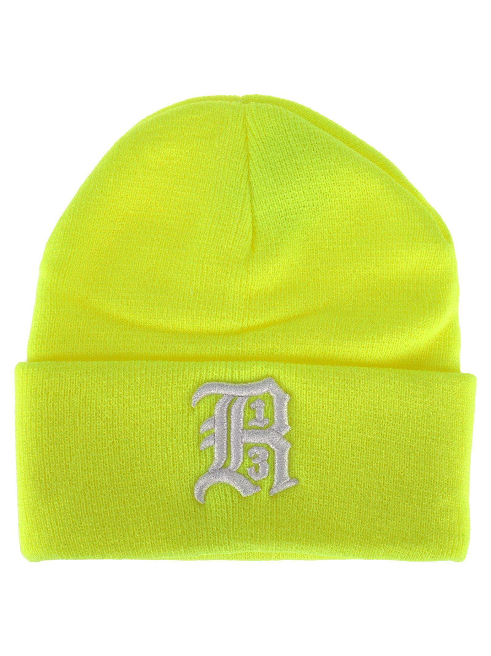 r13 -  Hat