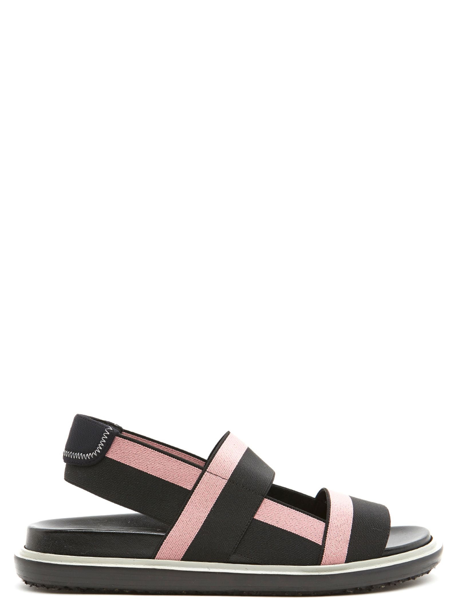 Marni 'fussbet' Shoes