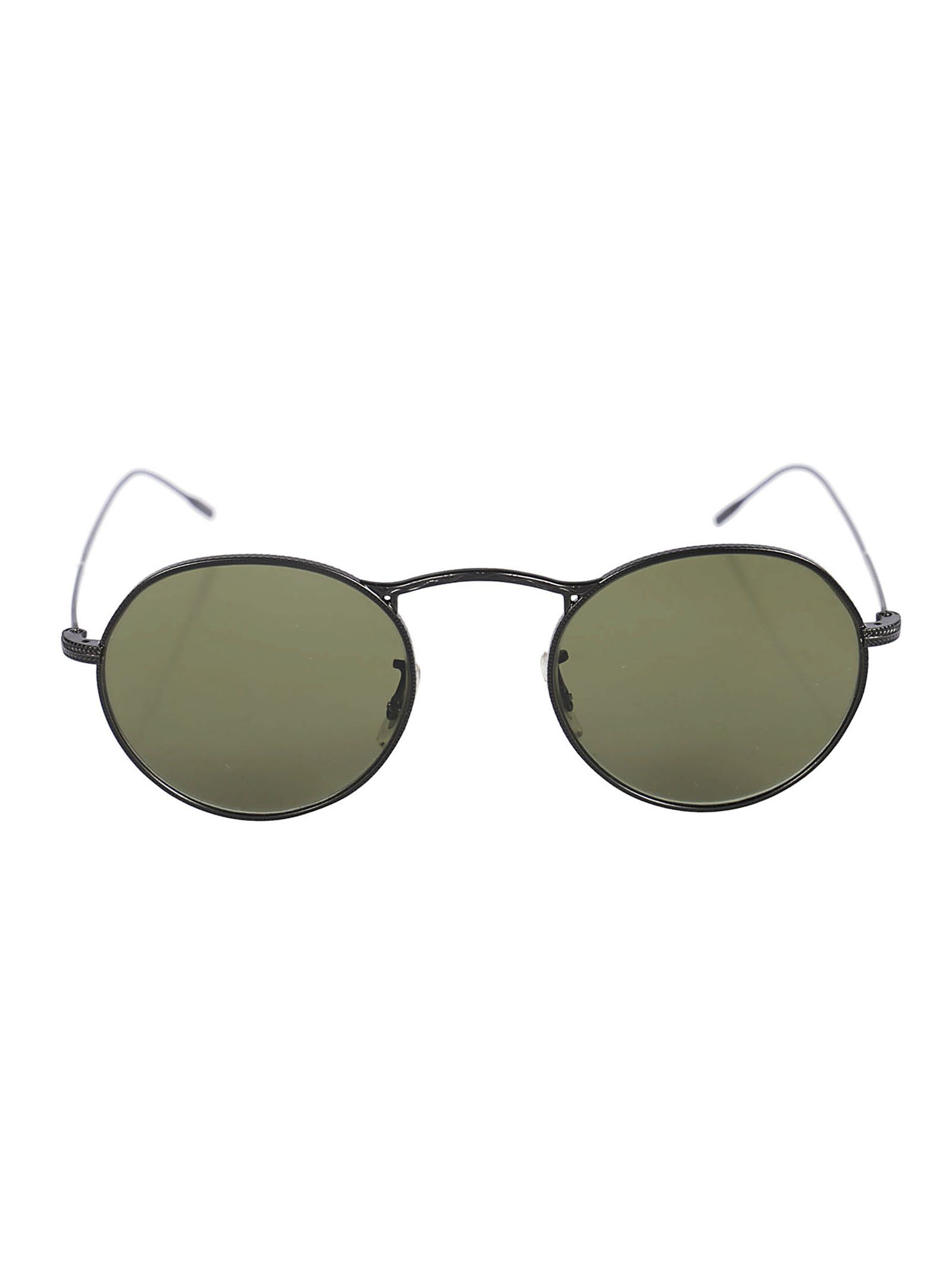Oliver Peoples M-4 30th Sunglasses