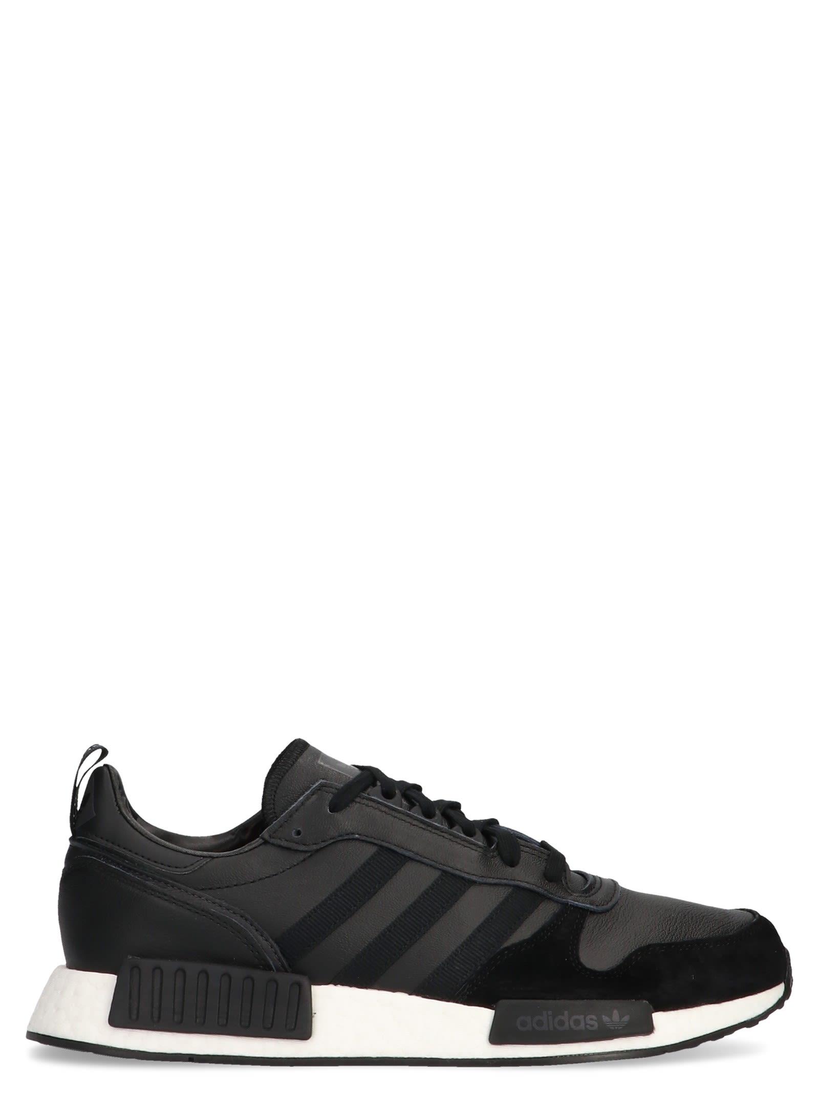 Adidas Originals 'rising Star X R1' Shoes