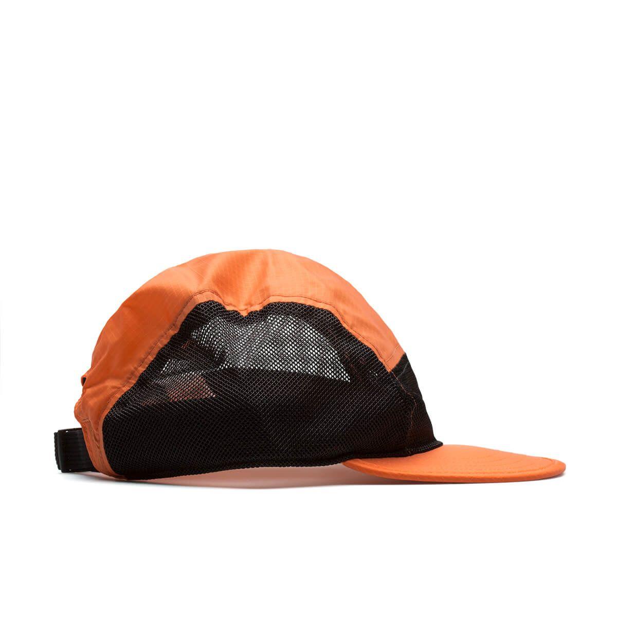 Adidas Originals Atric Cap