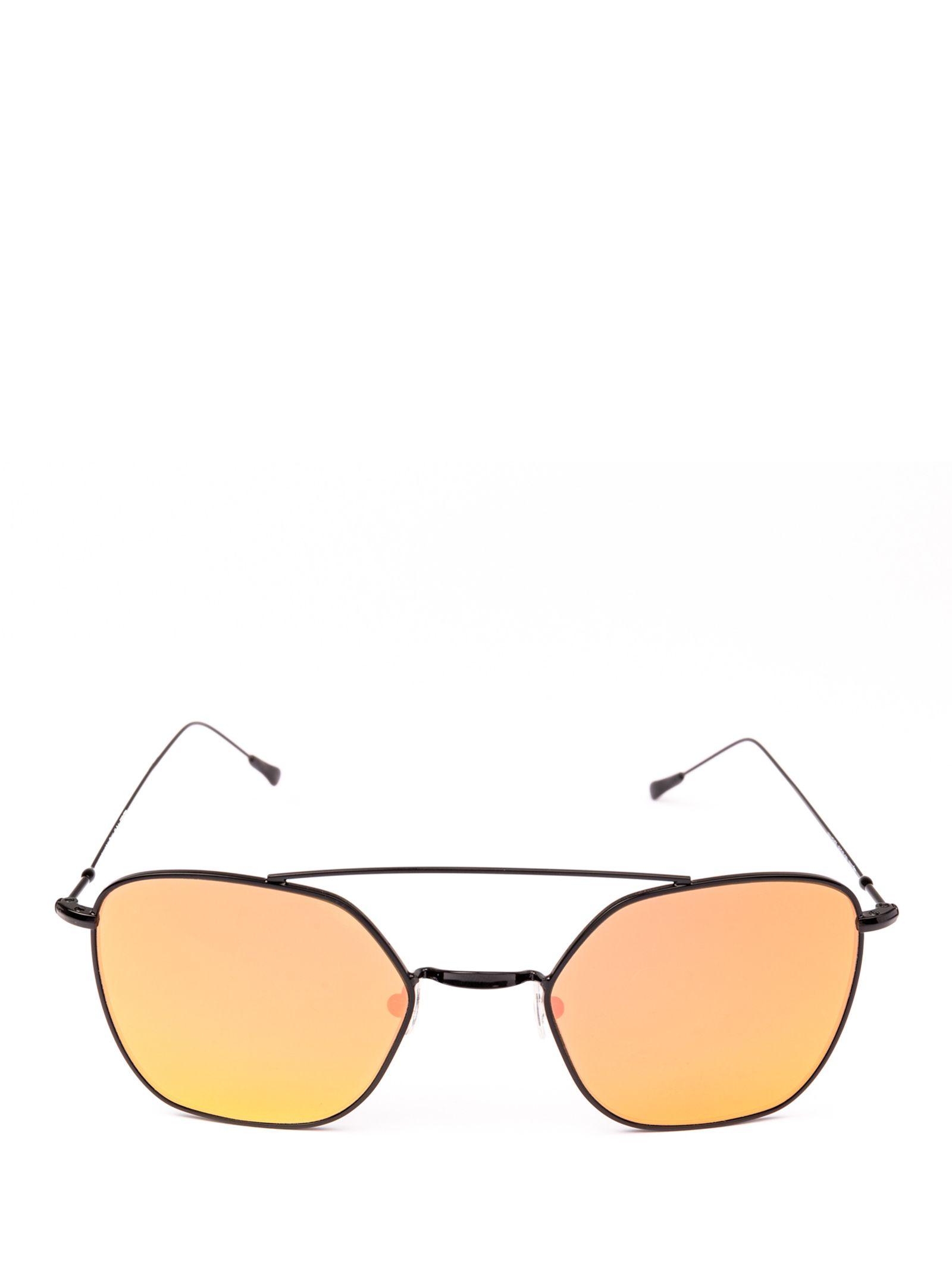 SPEKTRE Sunglasses in Dv02Bet